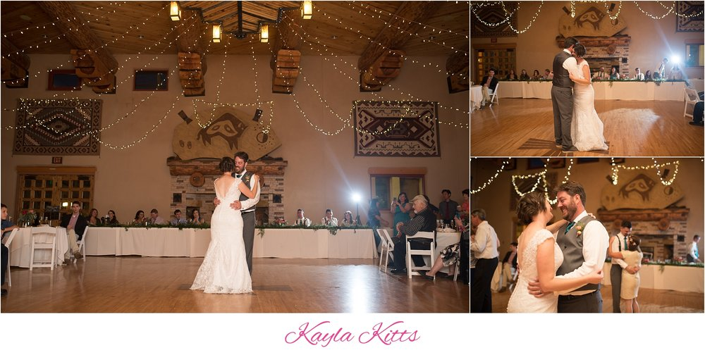 kayla kitts photography - albuquerque wedding photographer - albuquerque wedding photography - albuquerque venue - casa de suenos - hotel albuquerque wedding - new mexico wedding photographer - nature pointe wedding_0024.jpg