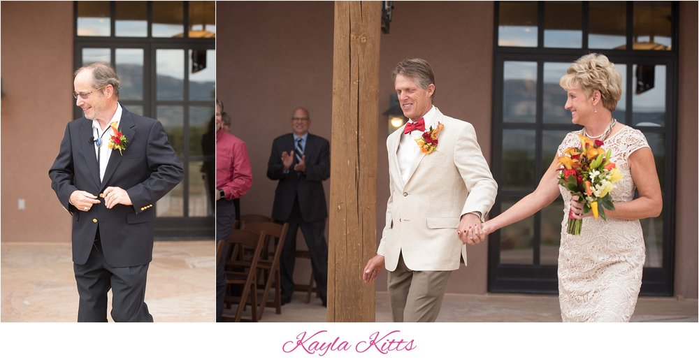 kayla kitts photography - albuquerque wedding photographer - albuquerque wedding photography - albuquerque venue - hyatt tamaya - hyatt tamaya wedding - new mexico wedding photographer_0042.jpg