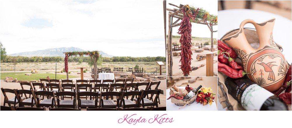 kayla kitts photography - albuquerque wedding photographer - albuquerque wedding photography - albuquerque venue - hyatt tamaya - hyatt tamaya wedding - new mexico wedding photographer_0041.jpg