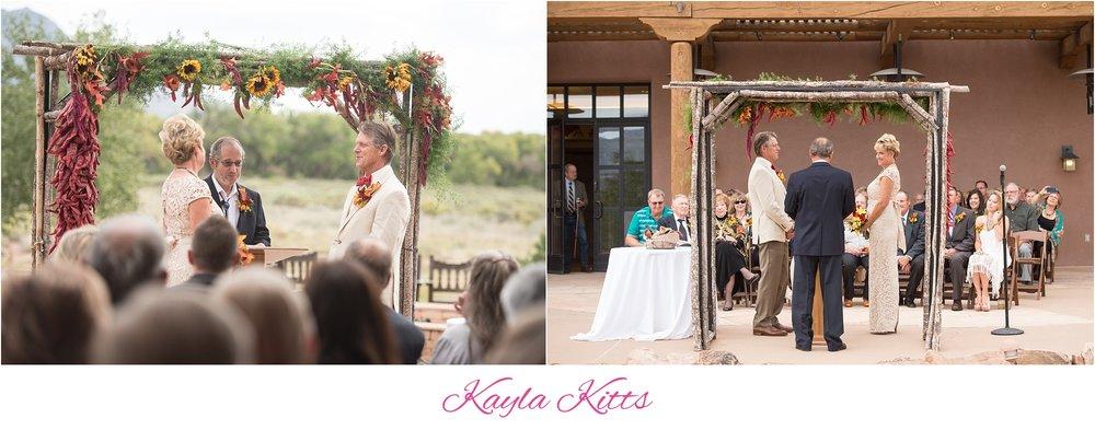 kayla kitts photography - albuquerque wedding photographer - albuquerque wedding photography - albuquerque venue - hyatt tamaya - hyatt tamaya wedding - new mexico wedding photographer_0043.jpg