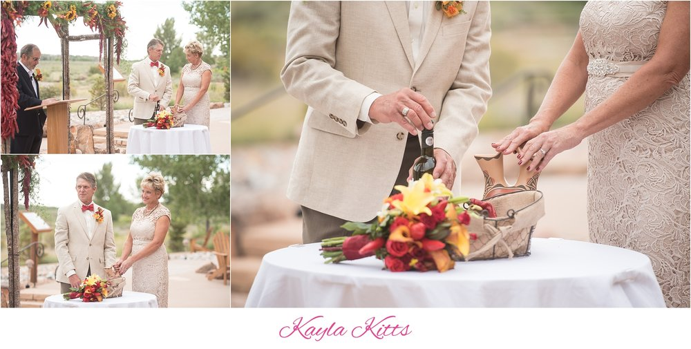 kayla kitts photography - albuquerque wedding photographer - albuquerque wedding photography - albuquerque venue - hyatt tamaya - hyatt tamaya wedding - new mexico wedding photographer_0045.jpg