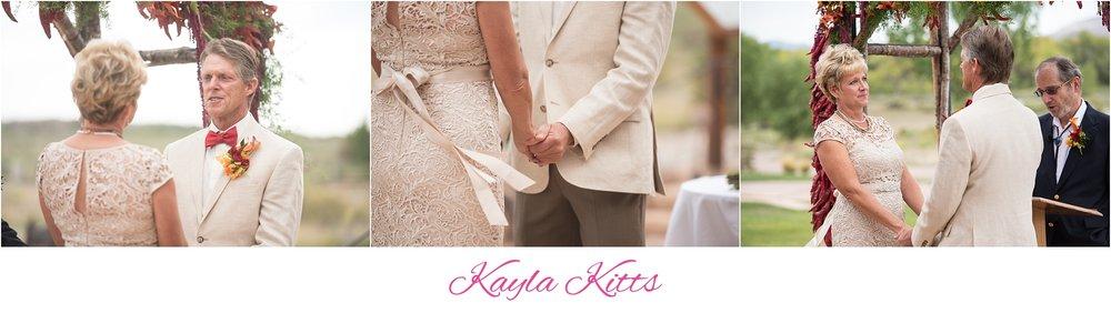kayla kitts photography - albuquerque wedding photographer - albuquerque wedding photography - albuquerque venue - hyatt tamaya - hyatt tamaya wedding - new mexico wedding photographer_0047.jpg