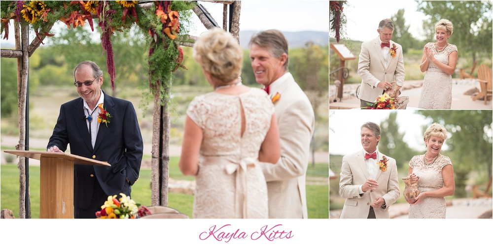 kayla kitts photography - albuquerque wedding photographer - albuquerque wedding photography - albuquerque venue - hyatt tamaya - hyatt tamaya wedding - new mexico wedding photographer_0046.jpg