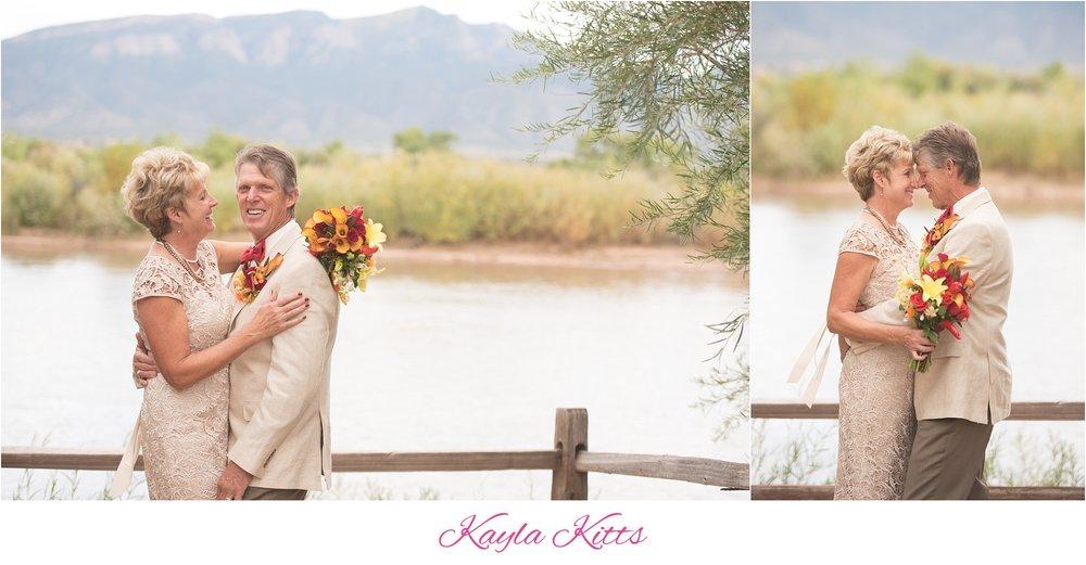 kayla kitts photography - albuquerque wedding photographer - albuquerque wedding photography - albuquerque venue - hyatt tamaya - hyatt tamaya wedding - new mexico wedding photographer_0050.jpg