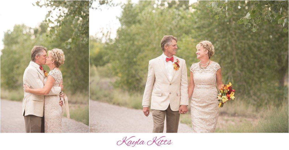 kayla kitts photography - albuquerque wedding photographer - albuquerque wedding photography - albuquerque venue - hyatt tamaya - hyatt tamaya wedding - new mexico wedding photographer_0051.jpg