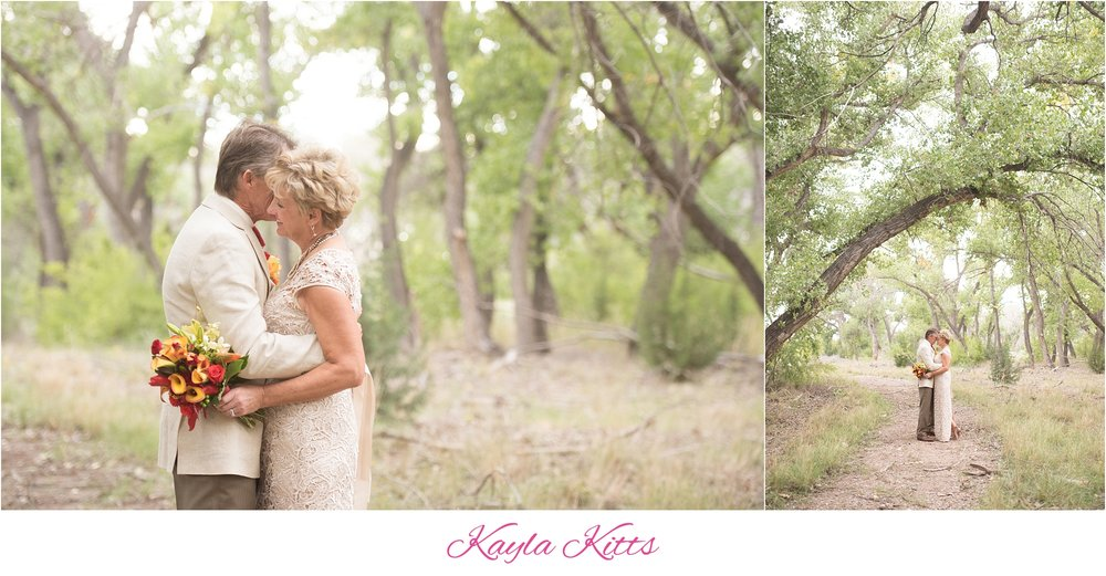 kayla kitts photography - albuquerque wedding photographer - albuquerque wedding photography - albuquerque venue - hyatt tamaya - hyatt tamaya wedding - new mexico wedding photographer_0052.jpg