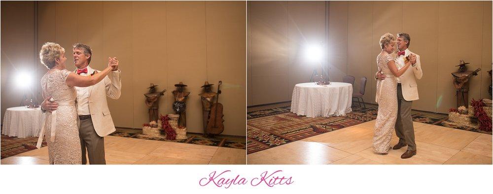 kayla kitts photography - albuquerque wedding photographer - albuquerque wedding photography - albuquerque venue - hyatt tamaya - hyatt tamaya wedding - new mexico wedding photographer_0055.jpg