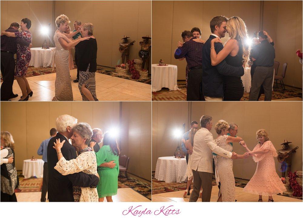 kayla kitts photography - albuquerque wedding photographer - albuquerque wedding photography - albuquerque venue - hyatt tamaya - hyatt tamaya wedding - new mexico wedding photographer_0056.jpg