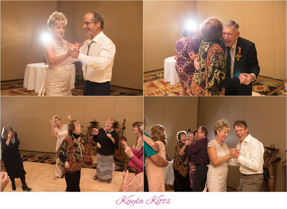 kayla kitts photography - albuquerque wedding photographer - albuquerque wedding photography - albuquerque venue - hyatt tamaya - hyatt tamaya wedding - new mexico wedding photographer_0057.jpg