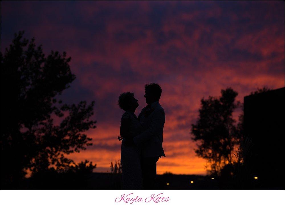 kayla kitts photography - albuquerque wedding photographer - albuquerque wedding photography - albuquerque venue - hyatt tamaya - hyatt tamaya wedding - new mexico wedding photographer_0058.jpg
