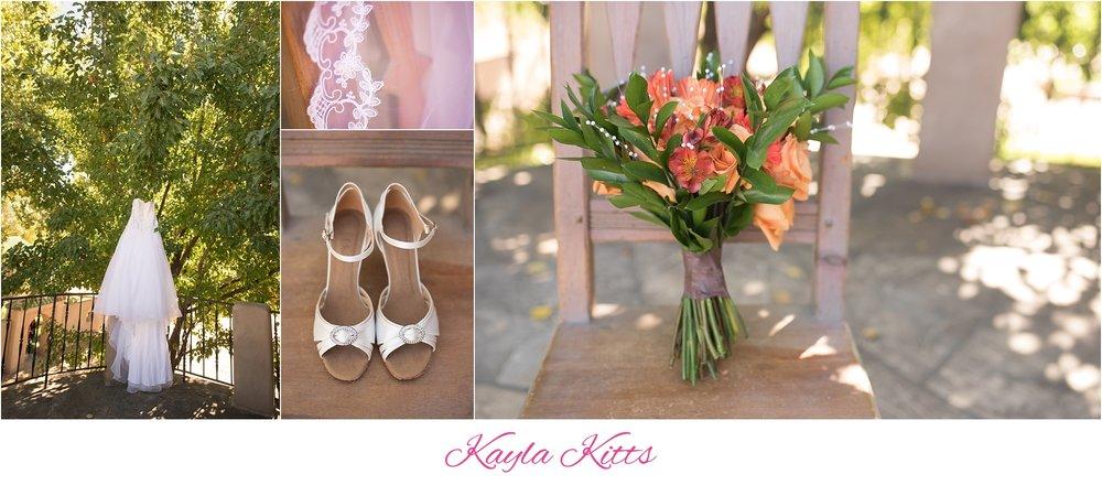 kayla kitts photography - albuquerque wedding photographer - albuquerque wedding photography - albuquerque venue - casa rondena - casa rondea wedding - new mexico wedding photographer_0002.jpg