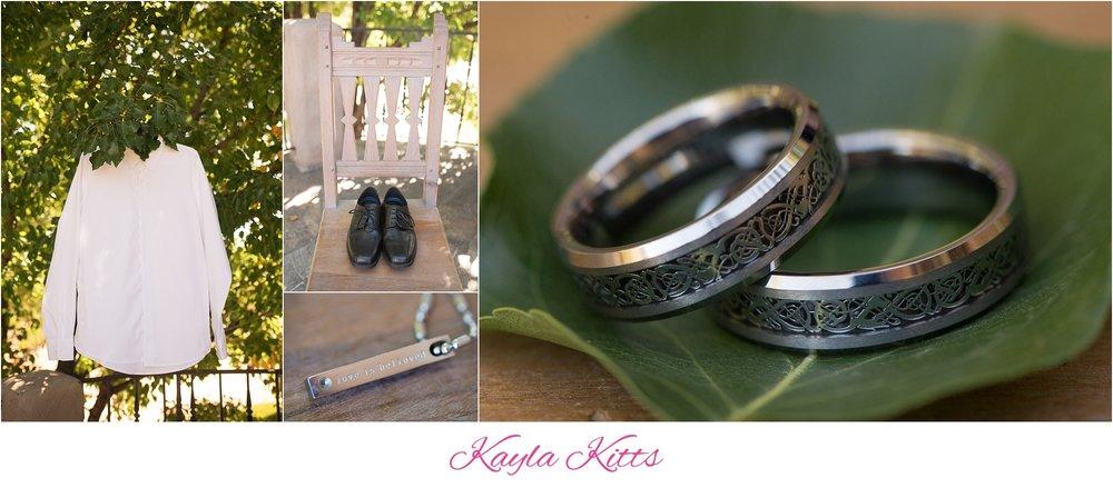 kayla kitts photography - albuquerque wedding photographer - albuquerque wedding photography - albuquerque venue - casa rondena - casa rondea wedding - new mexico wedding photographer_0005.jpg