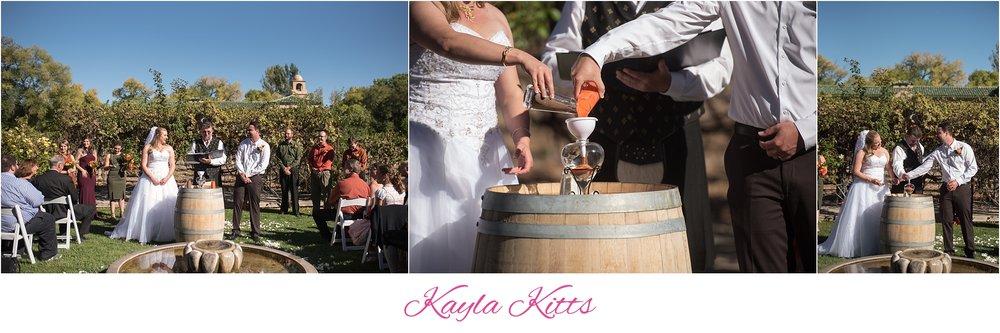 kayla kitts photography - albuquerque wedding photographer - albuquerque wedding photography - albuquerque venue - casa rondena - casa rondea wedding - new mexico wedding photographer_0009.jpg