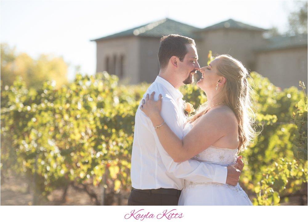 kayla kitts photography - albuquerque wedding photographer - albuquerque wedding photography - albuquerque venue - casa rondena - casa rondea wedding - new mexico wedding photographer_0017.jpg