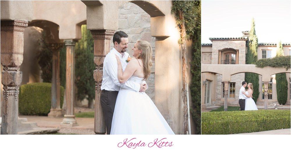 kayla kitts photography - albuquerque wedding photographer - albuquerque wedding photography - albuquerque venue - casa rondena - casa rondea wedding - new mexico wedding photographer_0020.jpg