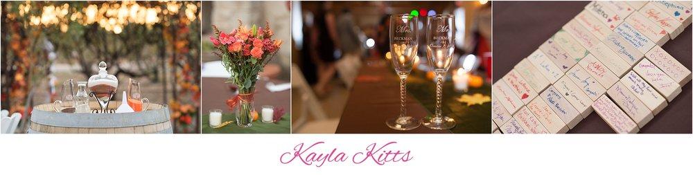 kayla kitts photography - albuquerque wedding photographer - albuquerque wedding photography - albuquerque venue - casa rondena - casa rondea wedding - new mexico wedding photographer_0021.jpg