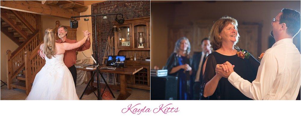 kayla kitts photography - albuquerque wedding photographer - albuquerque wedding photography - albuquerque venue - casa rondena - casa rondea wedding - new mexico wedding photographer_0024.jpg