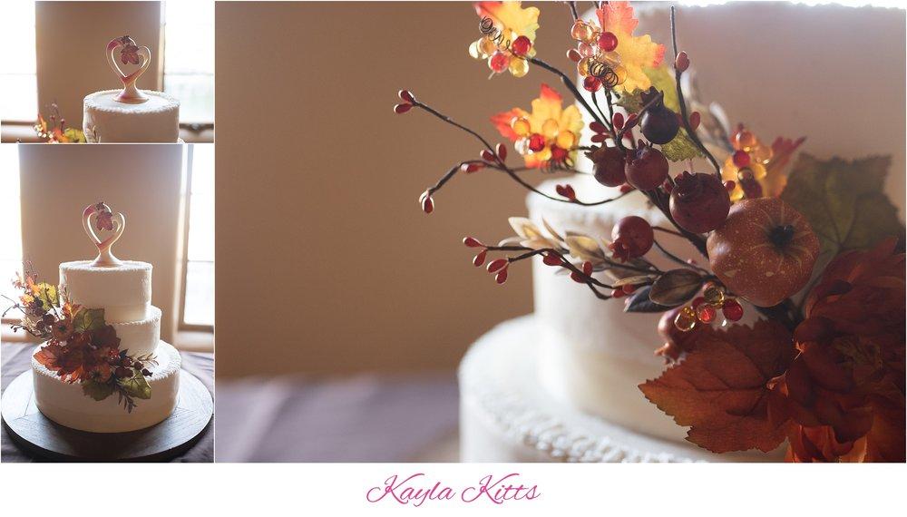 kayla kitts photography - albuquerque wedding photographer - albuquerque wedding photography - albuquerque venue - casa rondena - casa rondea wedding - new mexico wedding photographer_0025.jpg