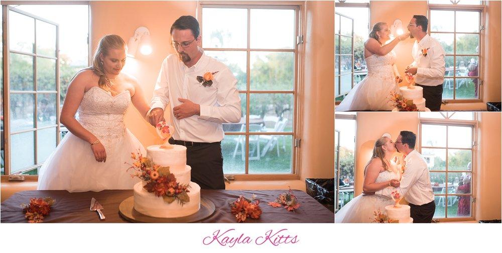 kayla kitts photography - albuquerque wedding photographer - albuquerque wedding photography - albuquerque venue - casa rondena - casa rondea wedding - new mexico wedding photographer_0026.jpg