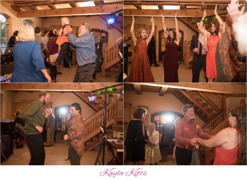 kayla kitts photography - albuquerque wedding photographer - albuquerque wedding photography - albuquerque venue - casa rondena - casa rondea wedding - new mexico wedding photographer_0027.jpg