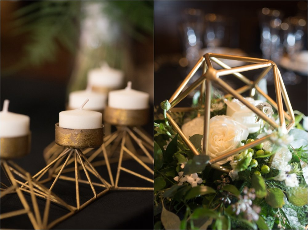 kayla kitts photography - albuquerque wedding photographer - albuquerque venue - hyatt tamaya - hyatt tamaya wedding - c johnson makeup - little sparrow cookies - simply sweet by darci_0007.jpg