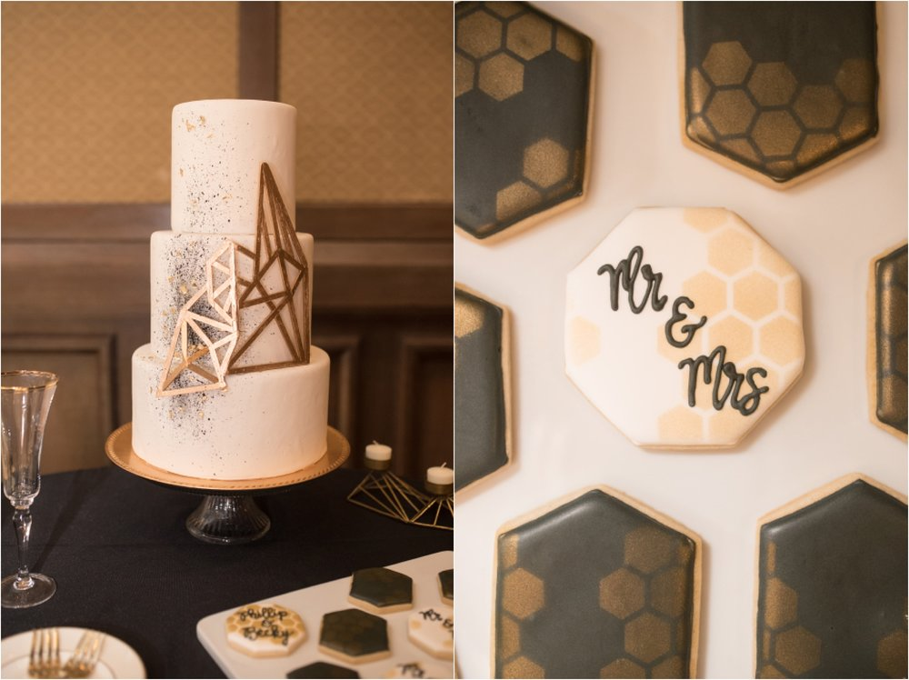 kayla kitts photography - albuquerque wedding photographer - albuquerque venue - hyatt tamaya - hyatt tamaya wedding - c johnson makeup - little sparrow cookies - simply sweet by darci_0009.jpg