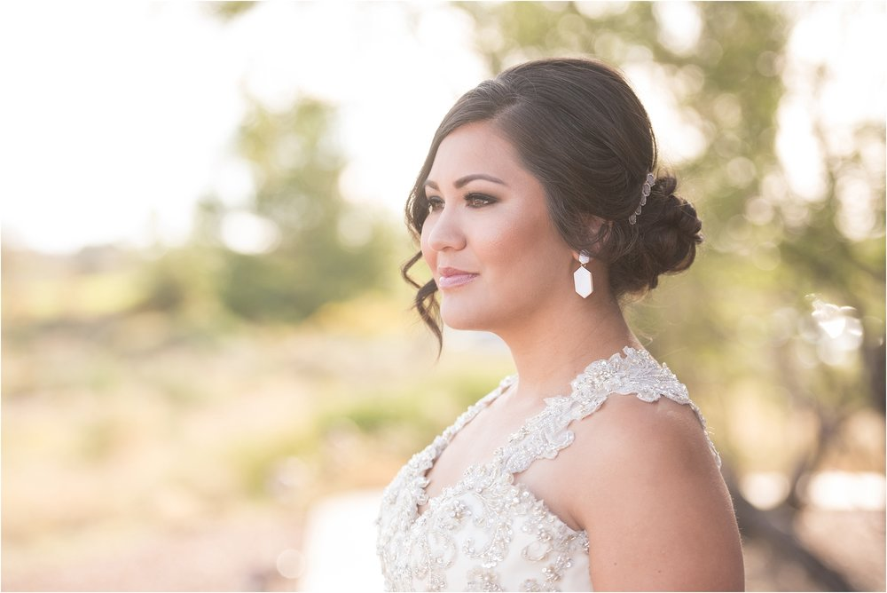 kayla kitts photography - albuquerque wedding photographer - albuquerque venue - hyatt tamaya - hyatt tamaya wedding - c johnson makeup - little sparrow cookies - simply sweet by darci_0020.jpg