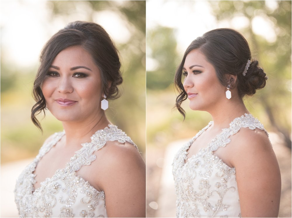 kayla kitts photography - albuquerque wedding photographer - albuquerque venue - hyatt tamaya - hyatt tamaya wedding - c johnson makeup - little sparrow cookies - simply sweet by darci_0021.jpg