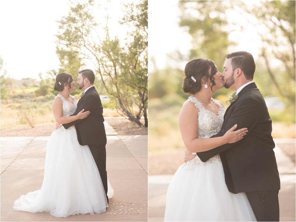 kayla kitts photography - albuquerque wedding photographer - albuquerque venue - hyatt tamaya - hyatt tamaya wedding - c johnson makeup - little sparrow cookies - simply sweet by darci_0022.jpg