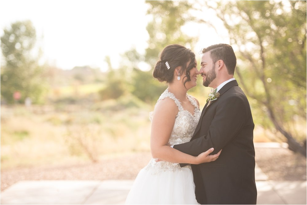 kayla kitts photography - albuquerque wedding photographer - albuquerque venue - hyatt tamaya - hyatt tamaya wedding - c johnson makeup - little sparrow cookies - simply sweet by darci_0023.jpg
