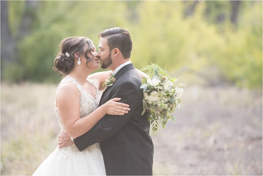 kayla kitts photography - albuquerque wedding photographer - albuquerque venue - hyatt tamaya - hyatt tamaya wedding - c johnson makeup - little sparrow cookies - simply sweet by darci_0031.jpg