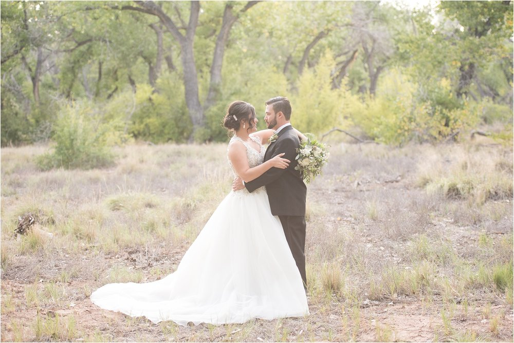 kayla kitts photography - albuquerque wedding photographer - albuquerque venue - hyatt tamaya - hyatt tamaya wedding - c johnson makeup - little sparrow cookies - simply sweet by darci_0030.jpg