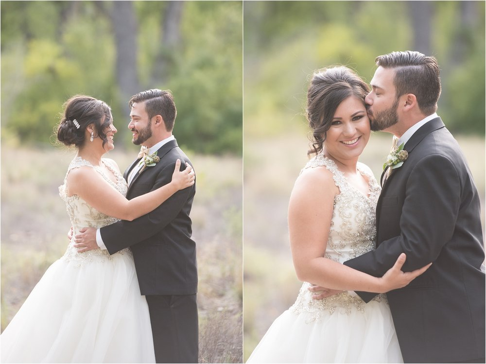 kayla kitts photography - albuquerque wedding photographer - albuquerque venue - hyatt tamaya - hyatt tamaya wedding - c johnson makeup - little sparrow cookies - simply sweet by darci_0032.jpg