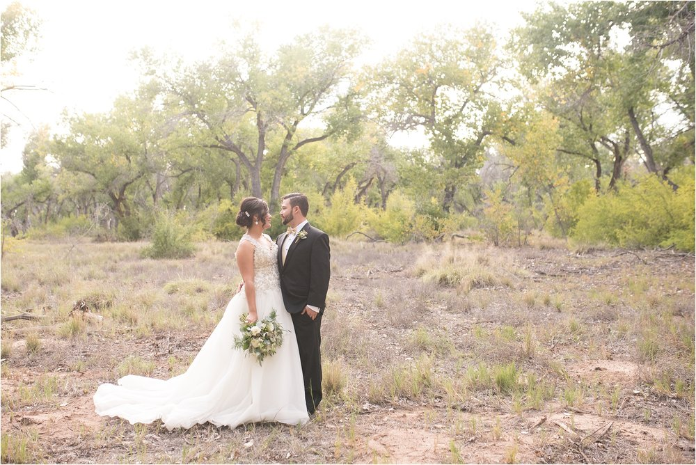 kayla kitts photography - albuquerque wedding photographer - albuquerque venue - hyatt tamaya - hyatt tamaya wedding - c johnson makeup - little sparrow cookies - simply sweet by darci_0033.jpg