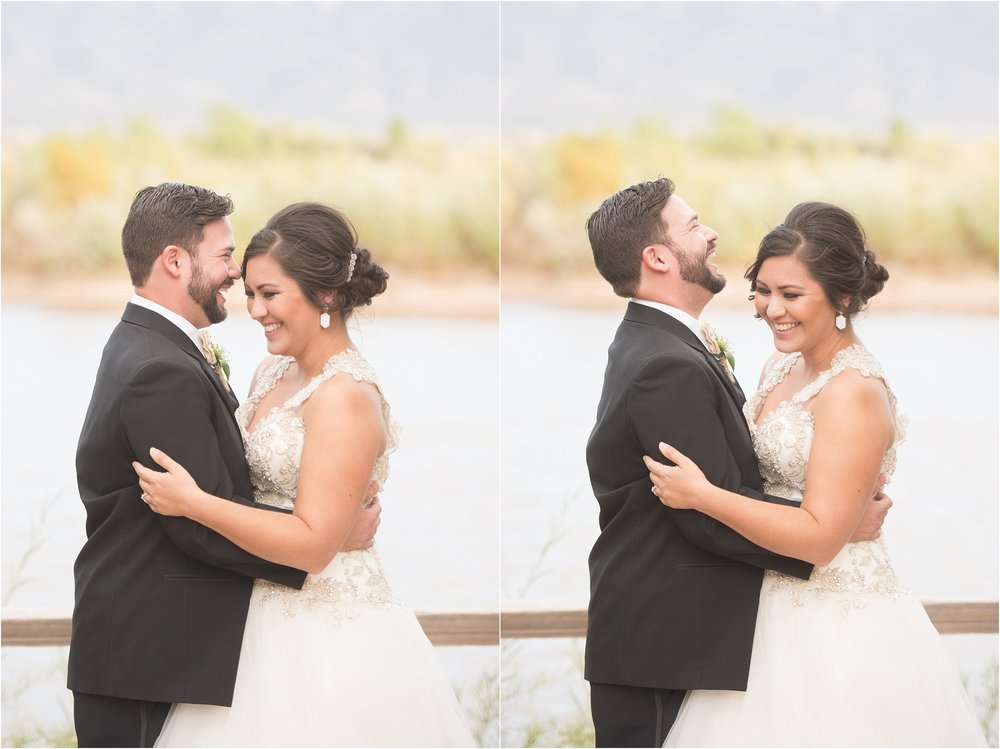 kayla kitts photography - albuquerque wedding photographer - albuquerque venue - hyatt tamaya - hyatt tamaya wedding - c johnson makeup - little sparrow cookies - simply sweet by darci_0035.jpg