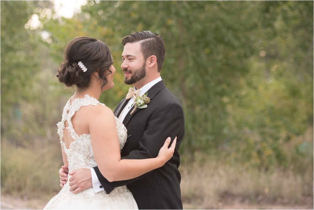 kayla kitts photography - albuquerque wedding photographer - albuquerque venue - hyatt tamaya - hyatt tamaya wedding - c johnson makeup - little sparrow cookies - simply sweet by darci_0036.jpg