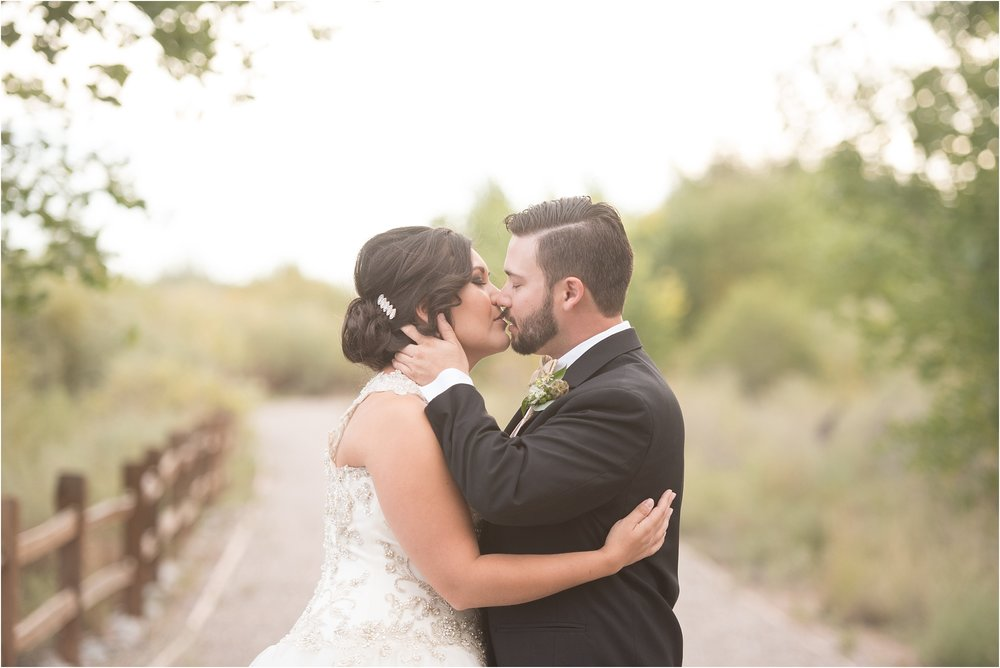 kayla kitts photography - albuquerque wedding photographer - albuquerque venue - hyatt tamaya - hyatt tamaya wedding - c johnson makeup - little sparrow cookies - simply sweet by darci_0037.jpg