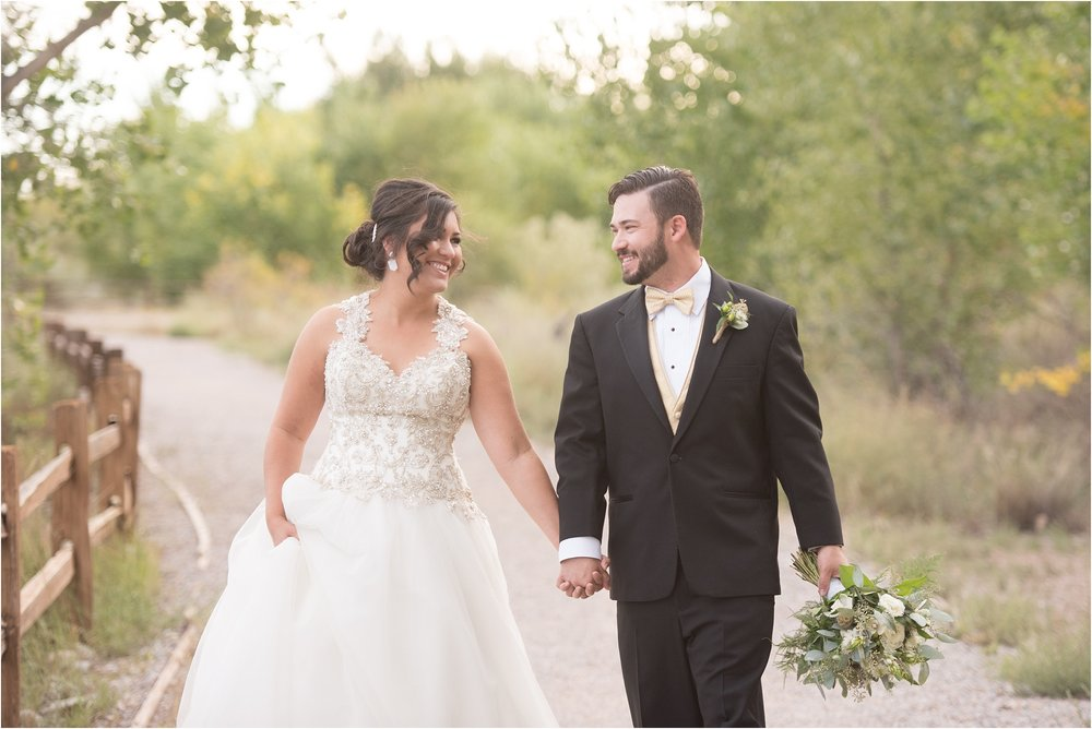 kayla kitts photography - albuquerque wedding photographer - albuquerque venue - hyatt tamaya - hyatt tamaya wedding - c johnson makeup - little sparrow cookies - simply sweet by darci_0039.jpg
