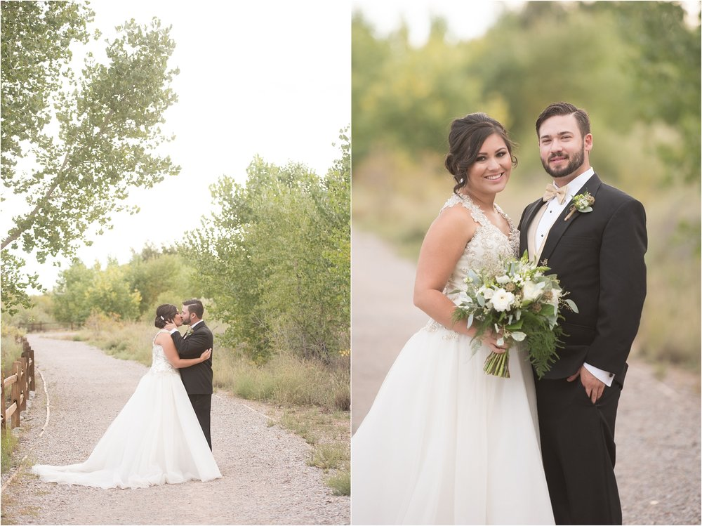 kayla kitts photography - albuquerque wedding photographer - albuquerque venue - hyatt tamaya - hyatt tamaya wedding - c johnson makeup - little sparrow cookies - simply sweet by darci_0038.jpg