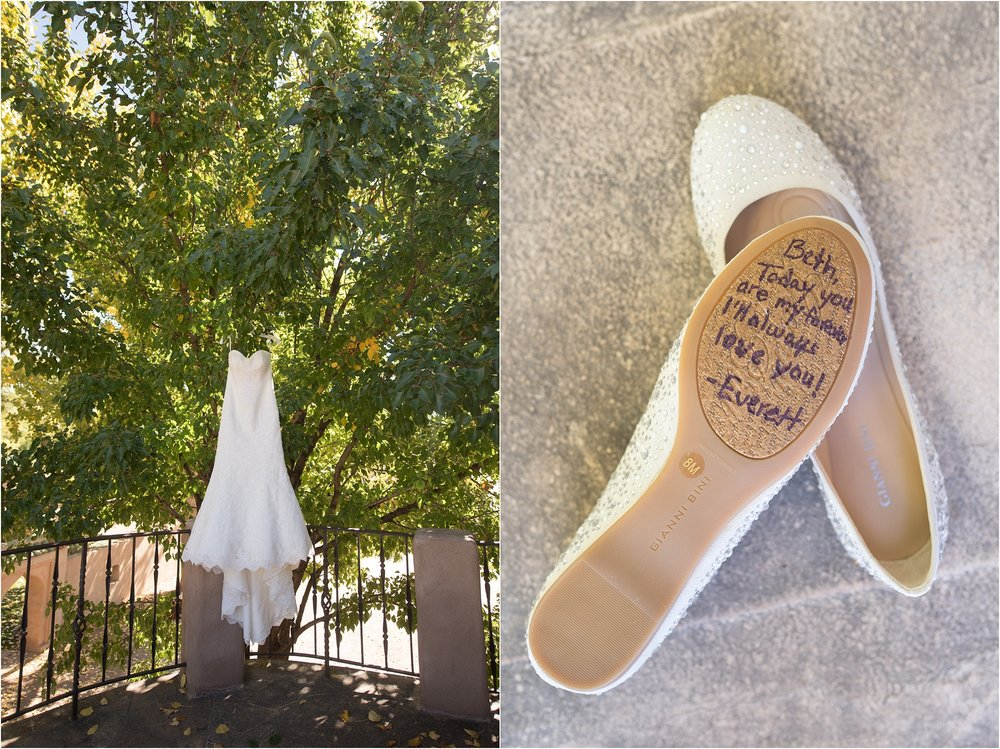 kayla kitts photography - albuquerque wedding photographer - orange september - cjohnson makeup_0003.jpg