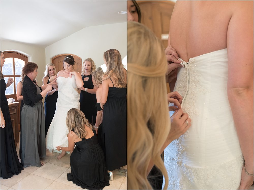 kayla kitts photography - albuquerque wedding photographer - orange september - cjohnson makeup_0006.jpg