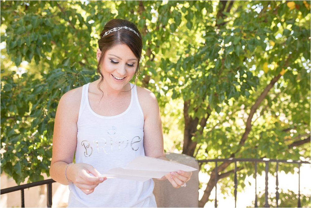 kayla kitts photography - albuquerque wedding photographer - orange september - cjohnson makeup_0005.jpg