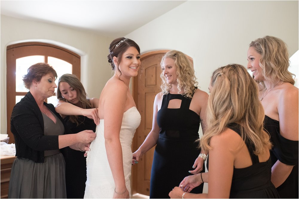 kayla kitts photography - albuquerque wedding photographer - orange september - cjohnson makeup_0007.jpg
