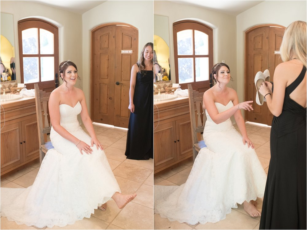 kayla kitts photography - albuquerque wedding photographer - orange september - cjohnson makeup_0008.jpg