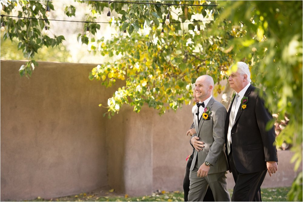 kayla kitts photography - albuquerque wedding photographer - orange september - cjohnson makeup_0023.jpg