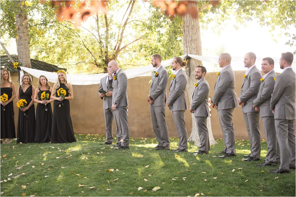 kayla kitts photography - albuquerque wedding photographer - orange september - cjohnson makeup_0024.jpg