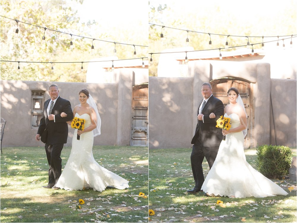 kayla kitts photography - albuquerque wedding photographer - orange september - cjohnson makeup_0026.jpg