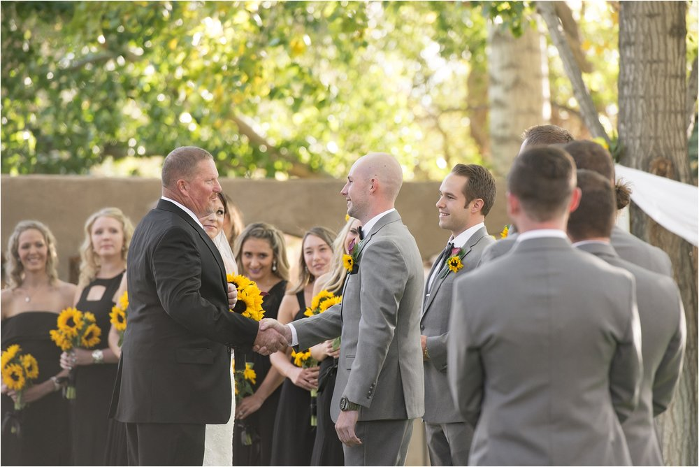 kayla kitts photography - albuquerque wedding photographer - orange september - cjohnson makeup_0028.jpg
