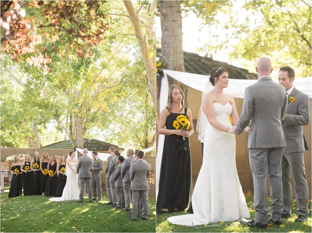kayla kitts photography - albuquerque wedding photographer - orange september - cjohnson makeup_0029.jpg