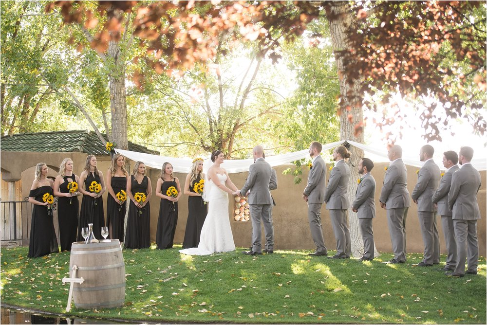 kayla kitts photography - albuquerque wedding photographer - orange september - cjohnson makeup_0030.jpg